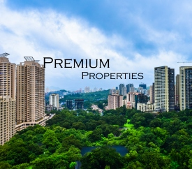 gemini-hiranandani-meadows-views-acme-ozone-dosti-imperia-premium_properties-1c